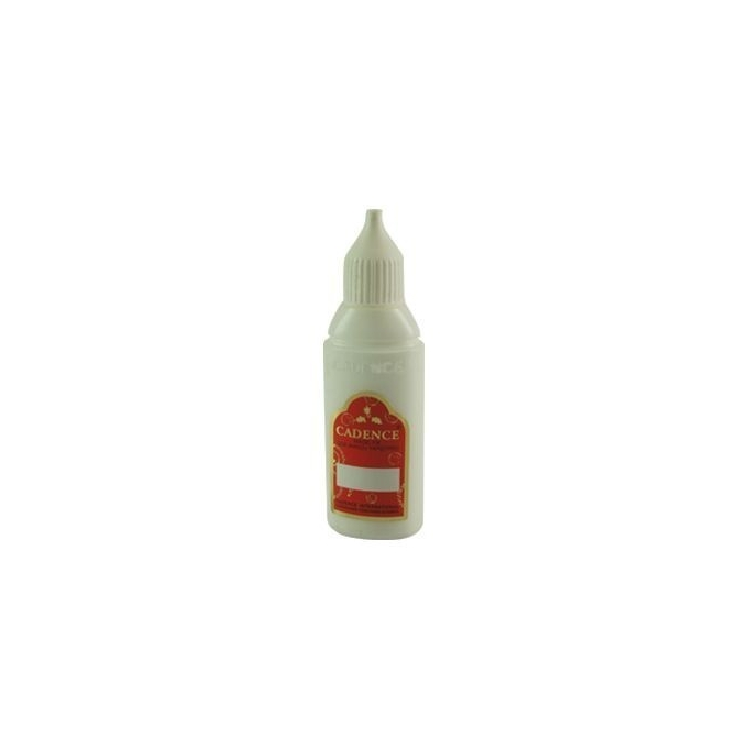 Magic Fix - 50ML