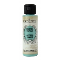 703 Green Antique Powder 70ML(cc)