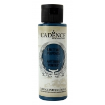 713  Ocean Antique Powder 70ML(cc)