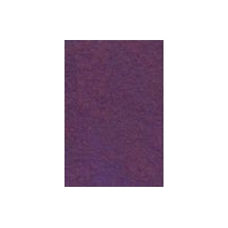 362 Purple Velvet Powder