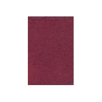 348 Burgundy Velvet Powder