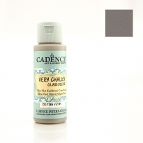 CG1365 Vizon - Very Chalky Cam Boyası 59ml