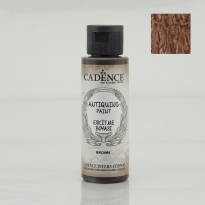Eskitme Boyası 70ML(cc) 302 Brown