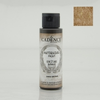 Eskitme Boyası 70ML(cc) 300 Dark Brown