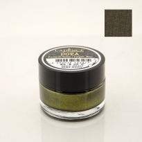 6217 Malahit - Dora Wax 20ml