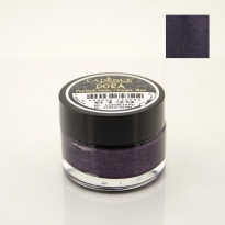 6139 Koyu Orkide - Dora Wax 20ml