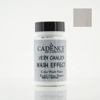 WSH01 Beyaz - Wash Effect 90ml