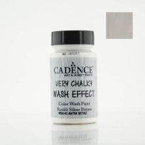 WSH02 Antik Beyaz - Wash Effect 90ml