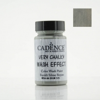 WSH04 Ekim Sisi - Wash Effect 90ml