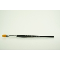 CA1088 Gilbert Brushes -2