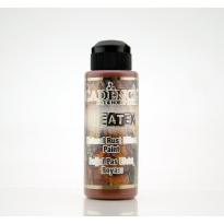 Createx Natural Rust Effect Paint 120ML