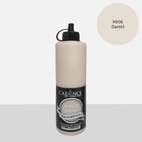 H006 Dantel - Multisurfaces 500ml