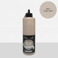 H021 S. Yulaf - Multisurfaces 500ml