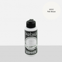 H002 Pak Beyaz - Multisurfaces 120ml