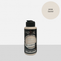 H006 Dantel - Multisurfaces 120ml