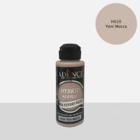 H020 Yeni Mocca - Multisurfaces 120ml