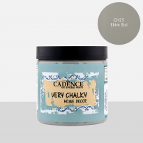 CH25 October Mıst - 500ML Very Chalky Home Decor