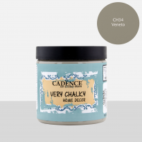 CH34 Veneto - 500ML Very Chalky Home Decor