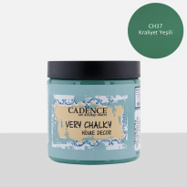 CH37 Palm Royal - 500ML Very Chalky Home Decor