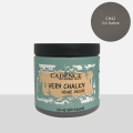 CH42 Gray Brown - 500ML Very Chalky Home Decor