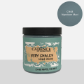 CH48 Napolyon Mavi - Very Chalky Home Decor 500ml