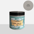 CH53 Kozmik - Very Chalky Home Decor 500ml