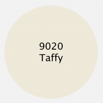 500ML(cc) 9020 Taffy