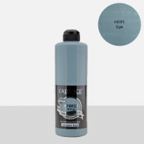 H095 Ege - Multisurfaces 500ML