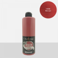 H096 Coral - Hybrid Multisurfaces 500ml