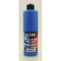 PP10 Royal Blue - Professionals Ready to Use Acrylic Pouring Paint 250ml
