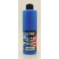 PP10 Royal Blue - Professionals Ready to Use Acrylic Pouring Paint 500ml