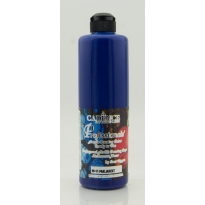 PP11 Parliament - Professionals Ready to Use Acrylic Pouring Paint 500ml