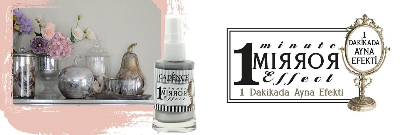 Cadence Arthobby Paints Türkiyenin En Büyük Craft üreticisi